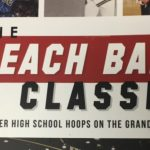 The Beach Ball Classic Book Signing
