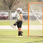 Girls' Lacrosse Update