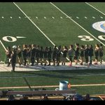 Girls Varsity Lacrosse beats North Myrtle Beach 18 – 4