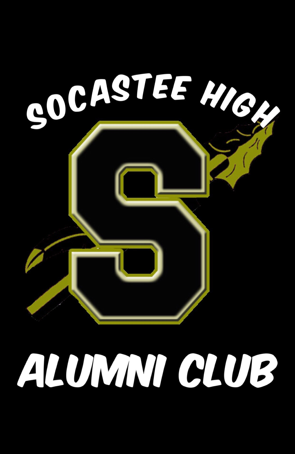 Join The Socastee High Alumni Club