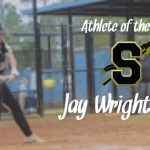 Athlete of the Week: Jay Wrightsman