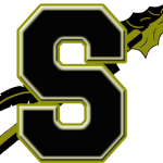 Socastee Golf Team Tournament Fundraiser