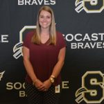 Coach Rachel Gray Named Head Volleyball Coach