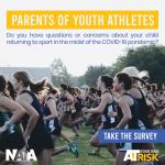 Parent Survey Covid-19