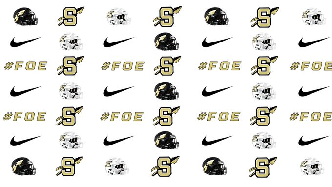 Socastee Football To Resume Workouts.