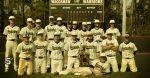 Varsity Baseball Coastal Invitational 20-21