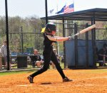 Late Score Costs Socastee Against St. James