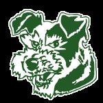 WSD Terriers