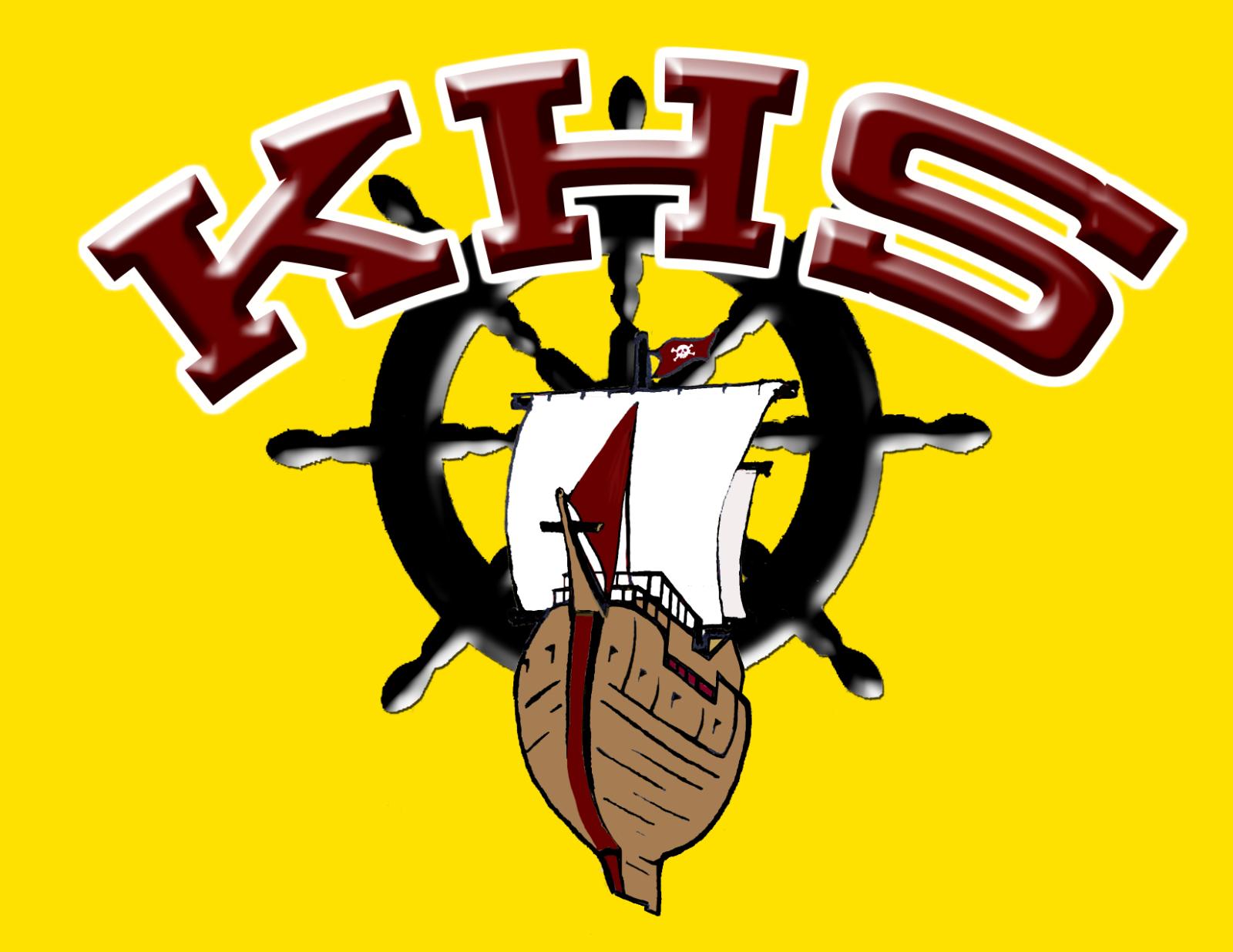 Kingston Buccaneers
