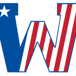 Washington Patriots