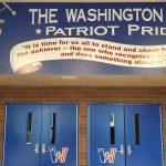 Washington Athletics
