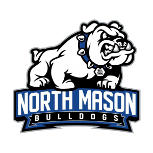 North Mason Bulldogs
