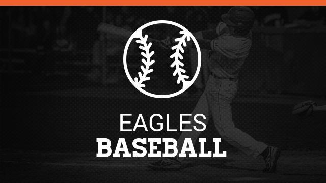 Baseball Tryout Information