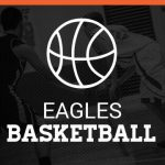 SOUTHWESTERN CONFERENCE MIDDLE SCHOOL BOYS BASKETBALL TOURNAMENT CANCELLED