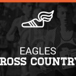 NOHS School Records- Boys Cross Country