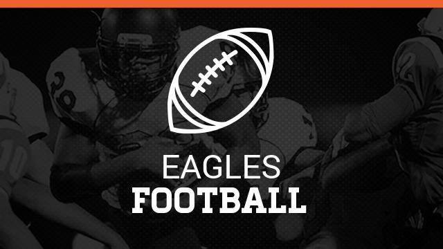 9th Grade Football @ Avon Lake Ticket Information