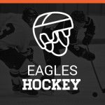 NOHS School Records- Ice Hockey