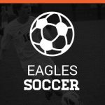 OHSAA Tournament Bracket – Boys Soccer