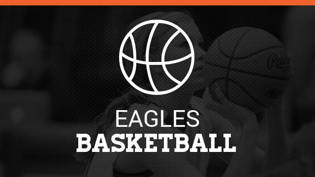 High School Boys Basketball Open Gym and Tryout Information