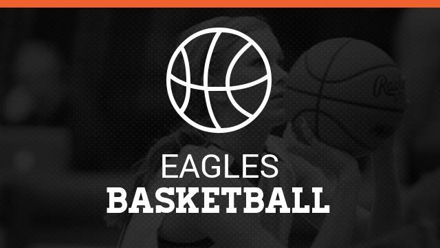 OHSAA Boys Basketball Tournament Bracket