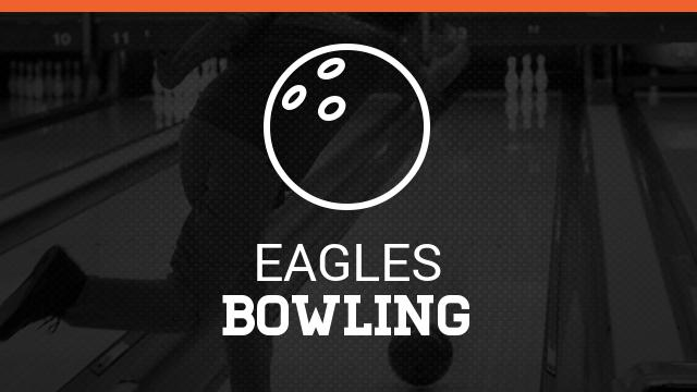 Middle School Bowling News