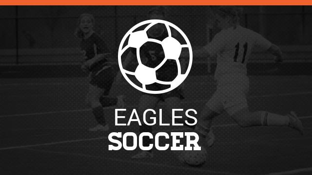 OHSAA Boys Soccer Ticket Information at Lakewood