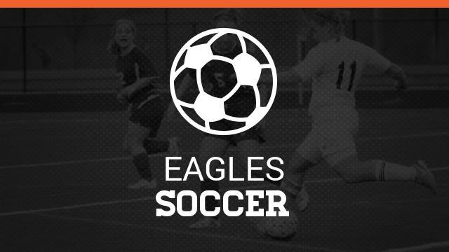Boys Soccer vs Avon (9/23) – Ticket Information
