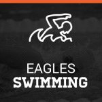 NOHS School Records- Girl's Swimming and Diving