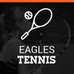 Boys Tennis Information