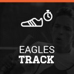 NOHS School Records – Girl's Track and Field
