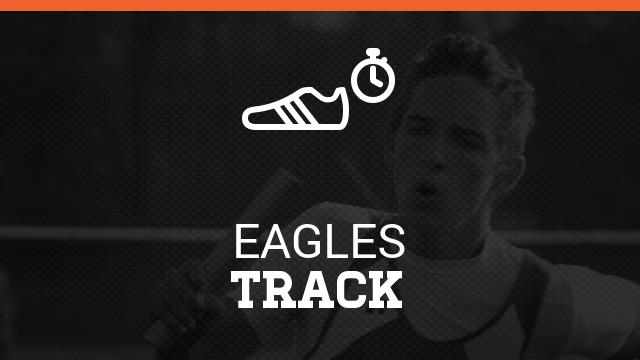 Track and Field – Bay Relays April 17th – Meet info/Ticket Info/Live Streaming Info