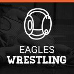 Wrestling Team Information 16-17