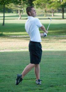 Boys Golf – Varsity Pictures