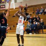 NOHS Girls Basketball Info