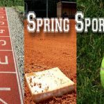 Spring Sports Preseason Meeting – March 12 @ 7:00 PM NOHS PAC