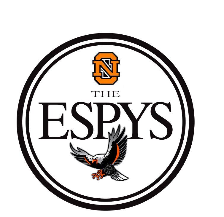 ESPY Results – Fall Sports 2019