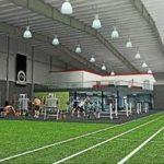Summer T3 Training Schedule