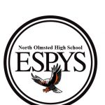 NOHS Spring ESPY Awards: Results Are In!