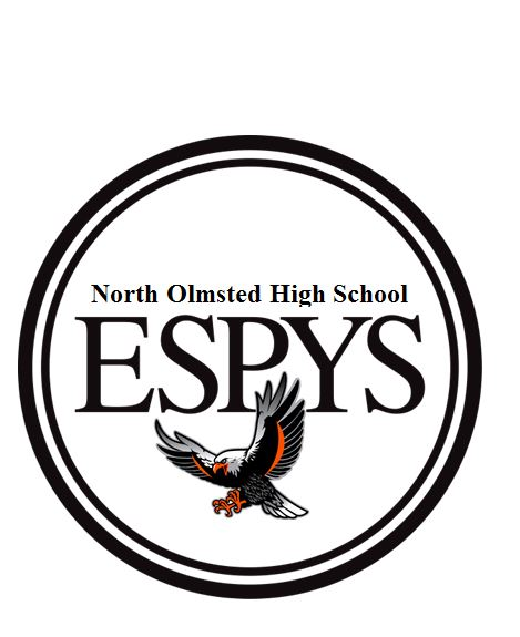 Fall ESPY Awards – Voting is Open