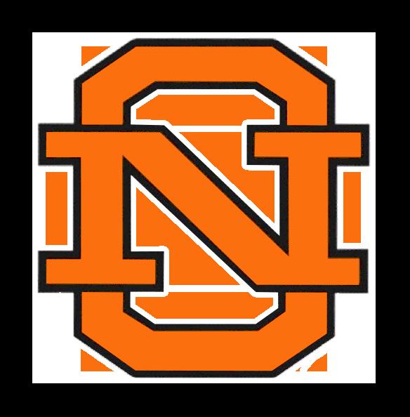 Varsity Baseball Loses to North Ridgeville 11-1.