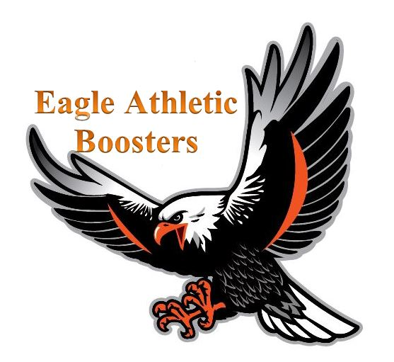 Eagle Athletic Booster Scholarship Information – Important