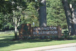 Camp Week 7.31.2017 Huntington Beach
