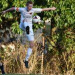 Boys Varsity Soccer game vs N Ridgeville 9/20/17