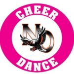 2nd Annual NOHS Mini Dance & Cheer Clinic