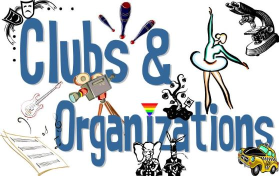 NOHS Clubs and Activities Sign Up