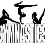 Summer Gymnastics Opportunities