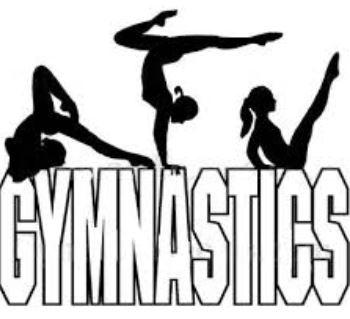 NOHS Gymnastics Meeting – Sept 26th