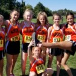 09/29/18 Vermilion Invitational