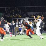 NO vs Olmsted Falls