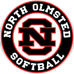 Softball Tryout Information: HS Tryout Feb. 19/MS Tryout March 2